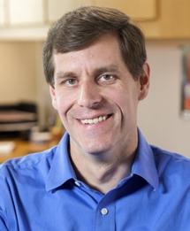 Mark C. Hersam
